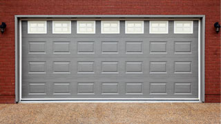 Garage Door Repair at First Company Dallas, Texas