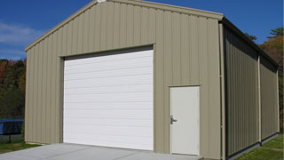 Garage Door Openers at First Company Dallas, Texas
